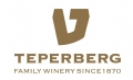 Teperberg Family Winery